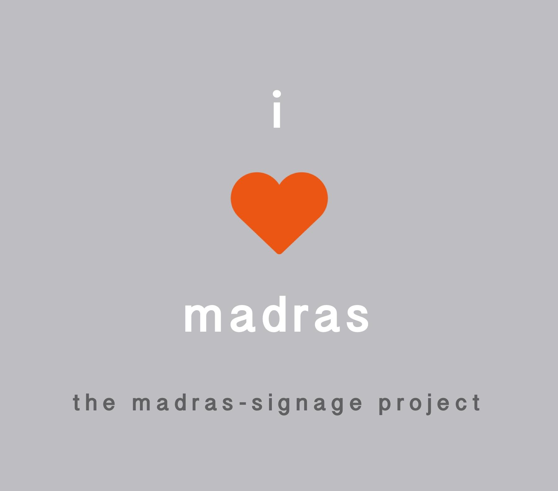 i love madras.jpg