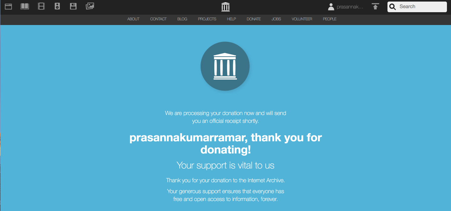 internet-archive-donation