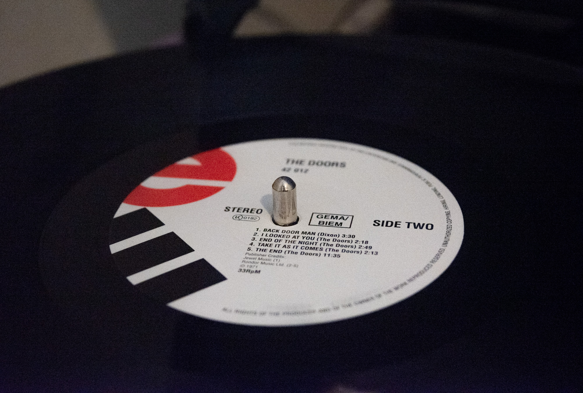 vinyl-1.jpg