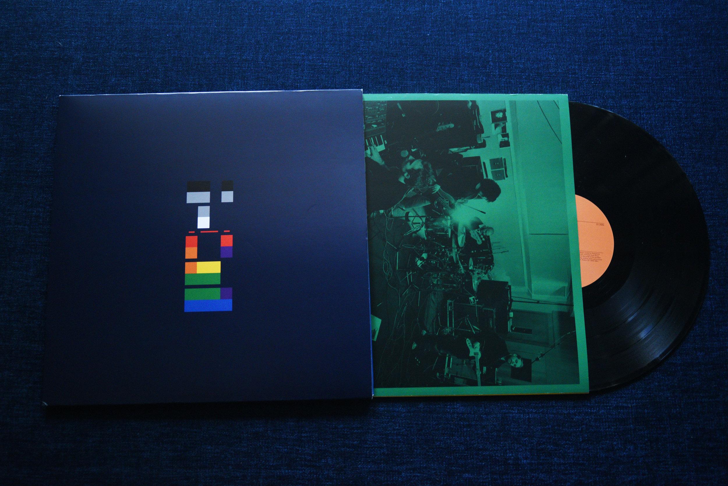 fix-you-coldplay-vinyl