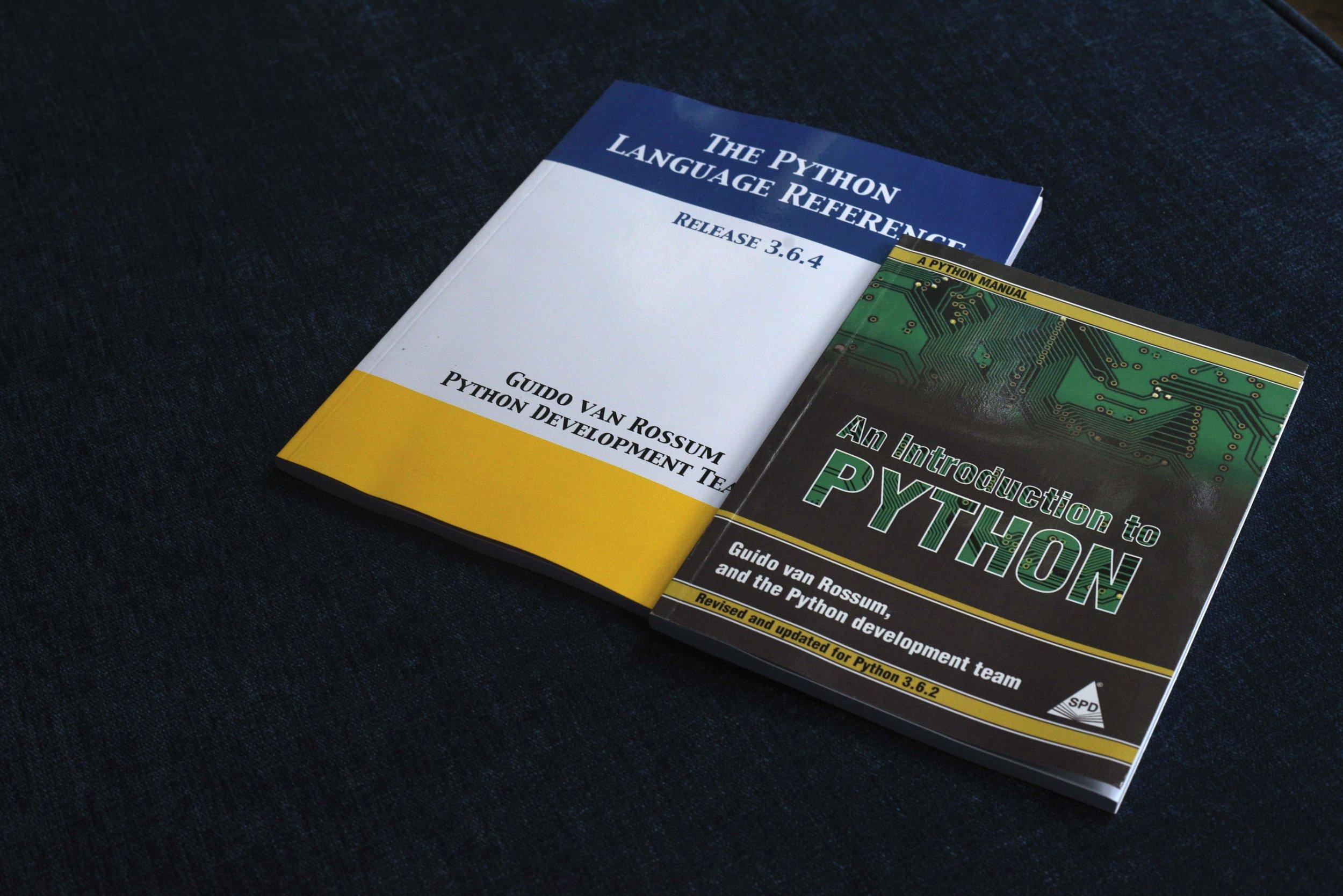 python-books.jpg