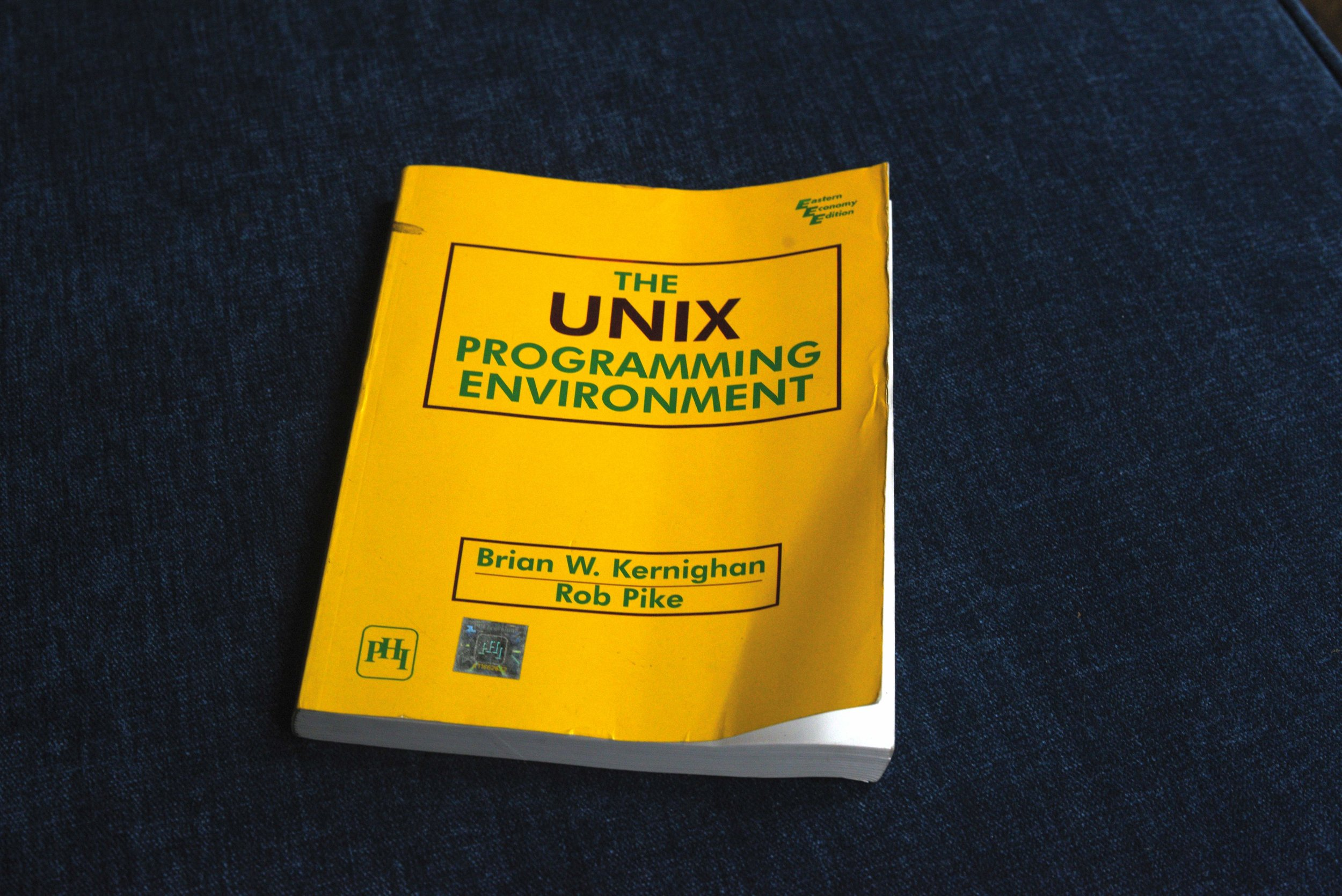 unix-programming-book.jpg