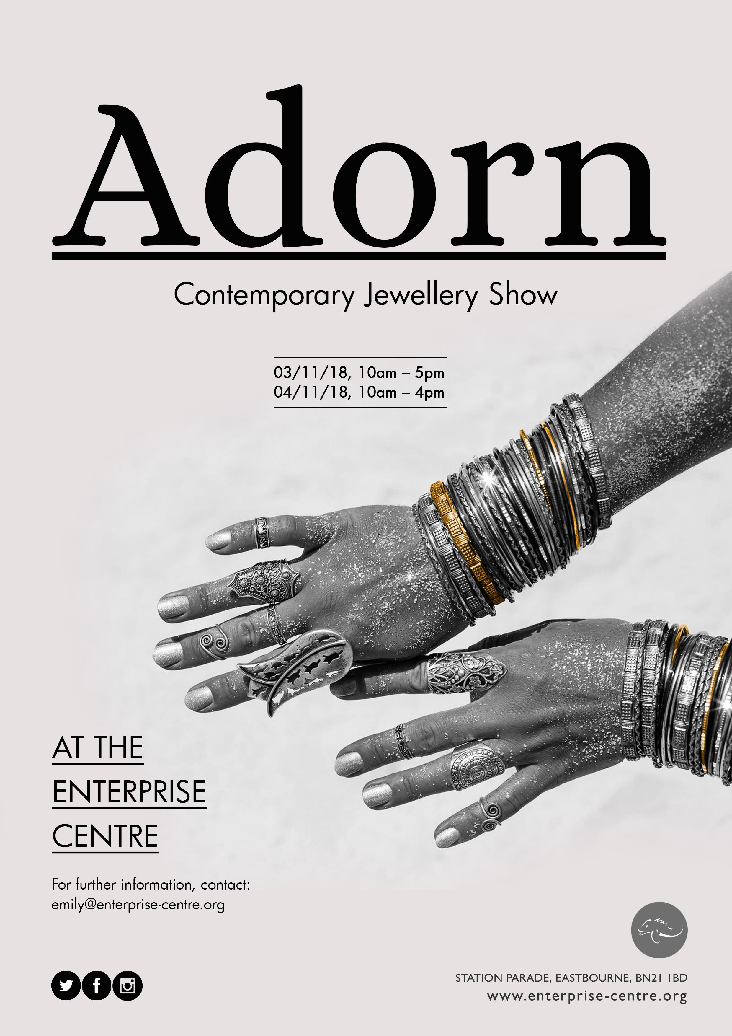 ADORN_Poster_v1.jpg