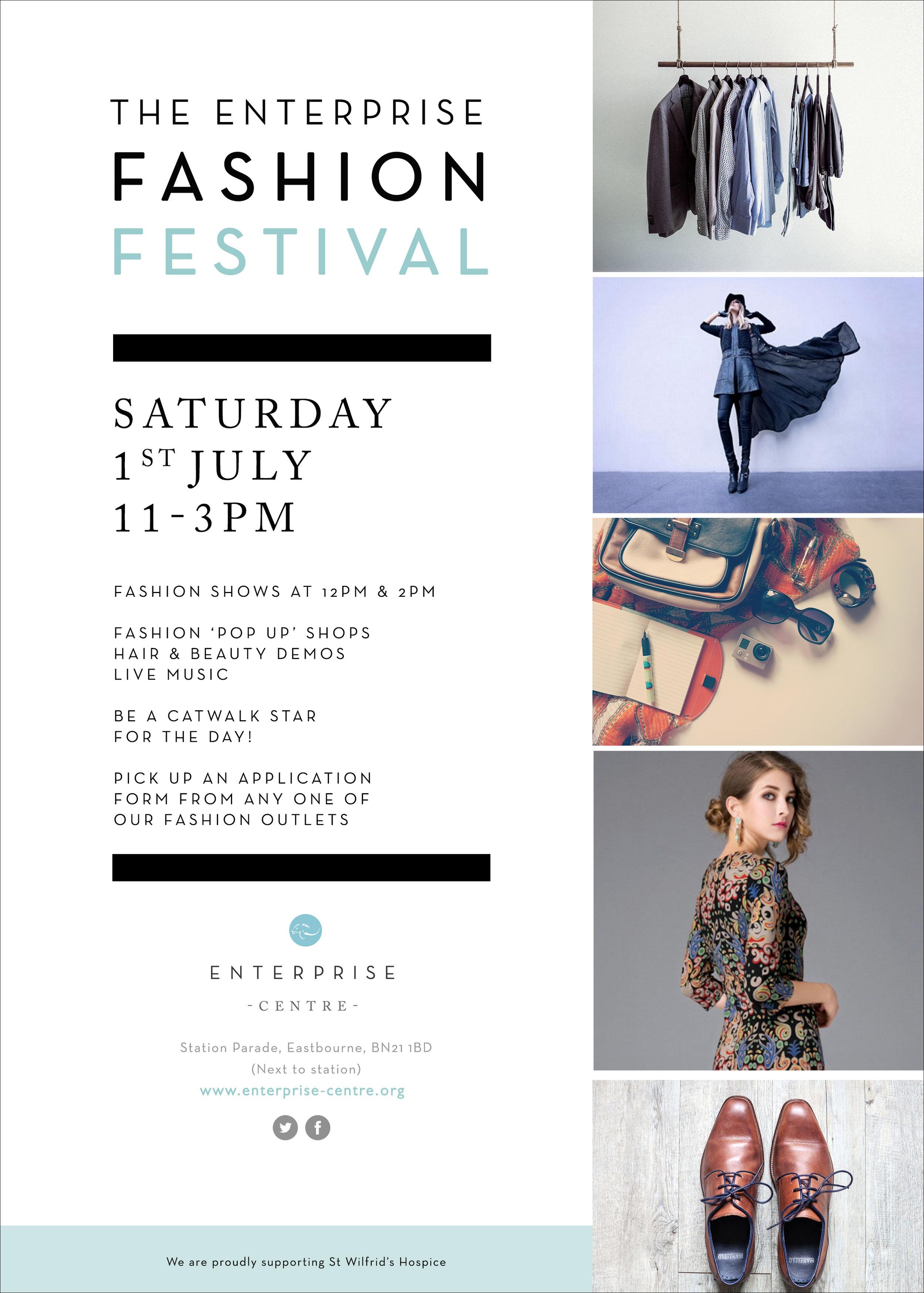 EEC_FashionFestival_Poster_BLEED.jpg