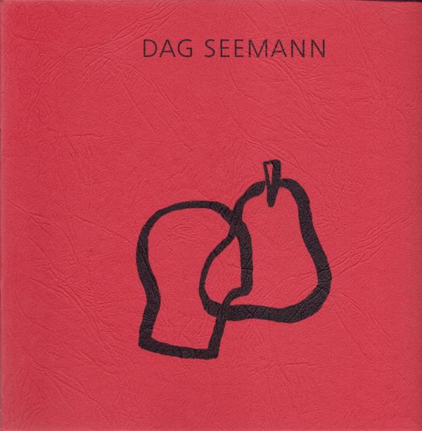 Dag Seemann, 1991