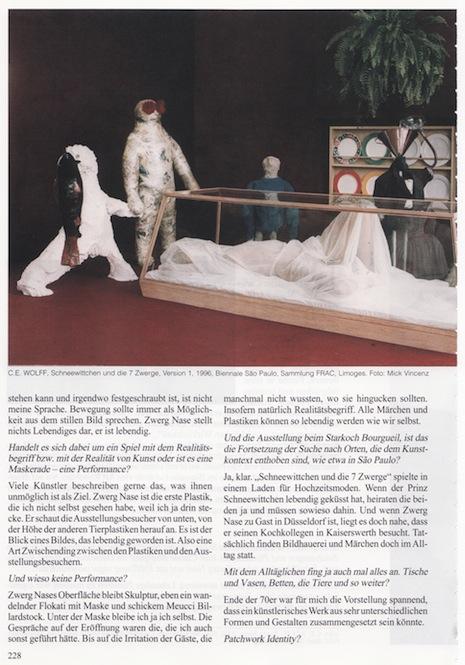 Kunstforum International 2002