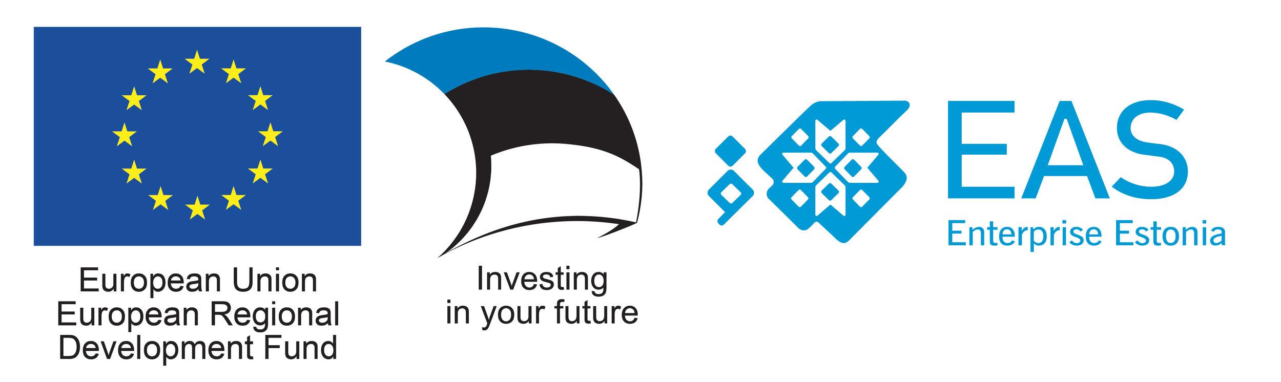 EL_Regionaalarengufond_hor_ENG-1.jpg
