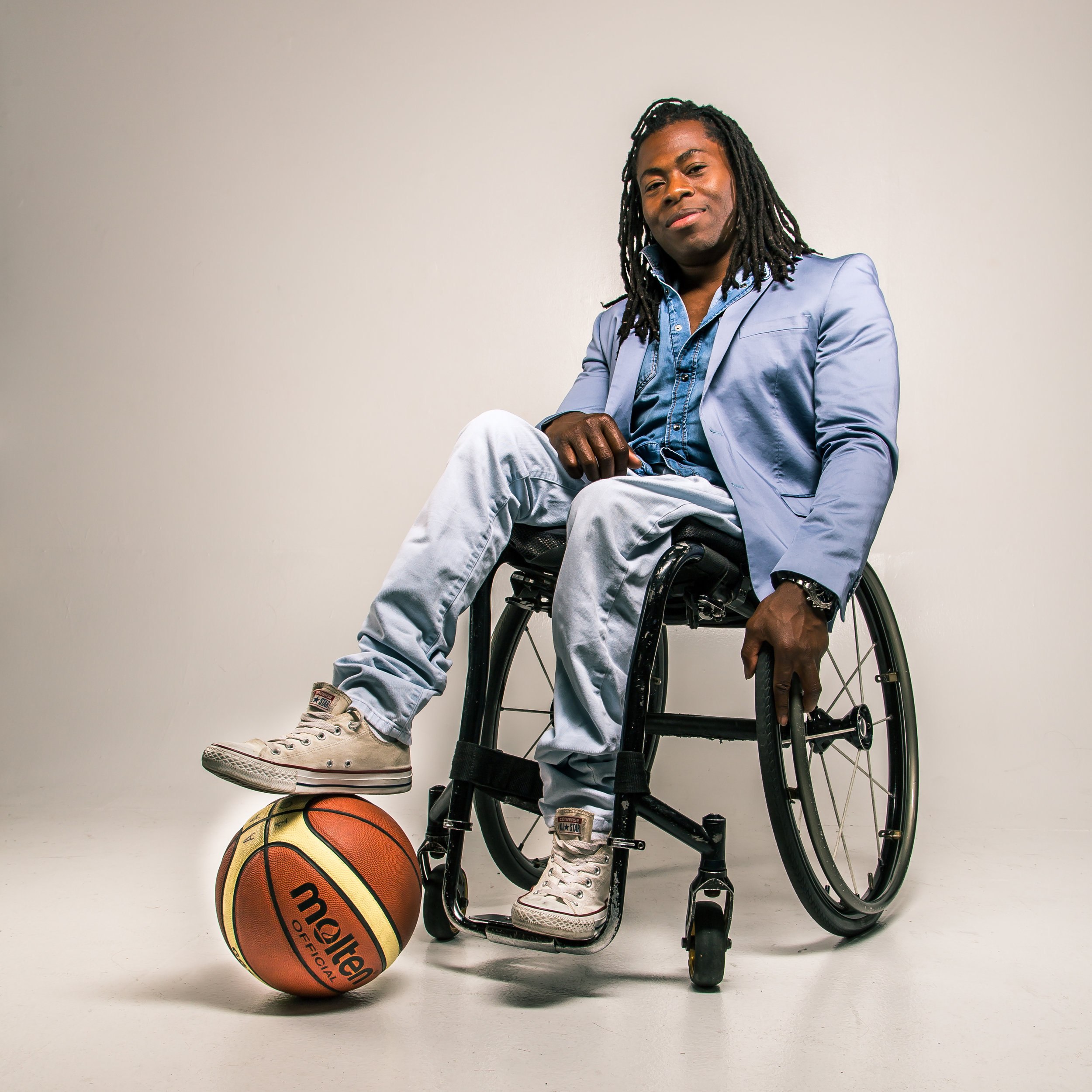 Ade Adepitan by IWPhotographic-20.jpg