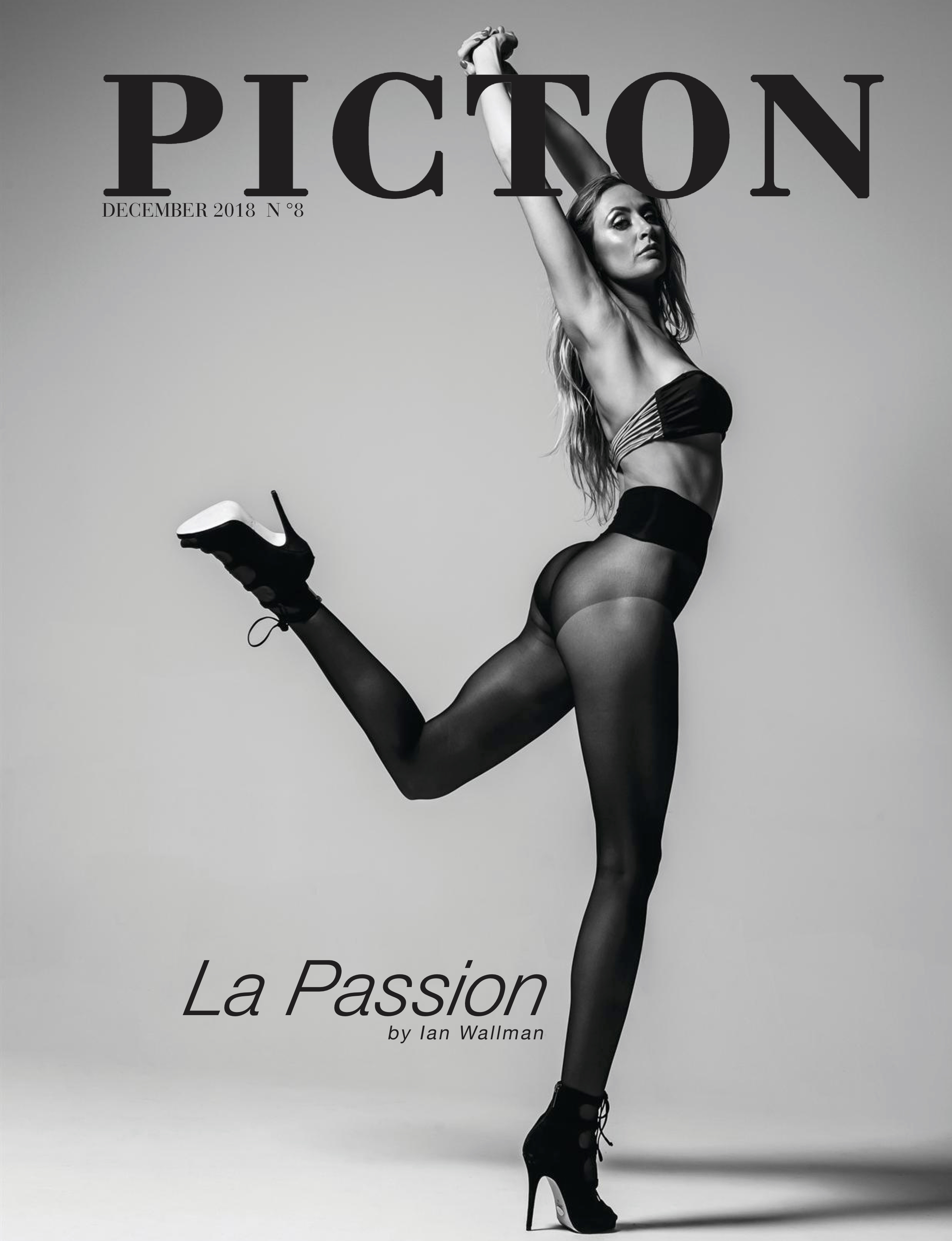 Picton_Magazine_cover.jpg