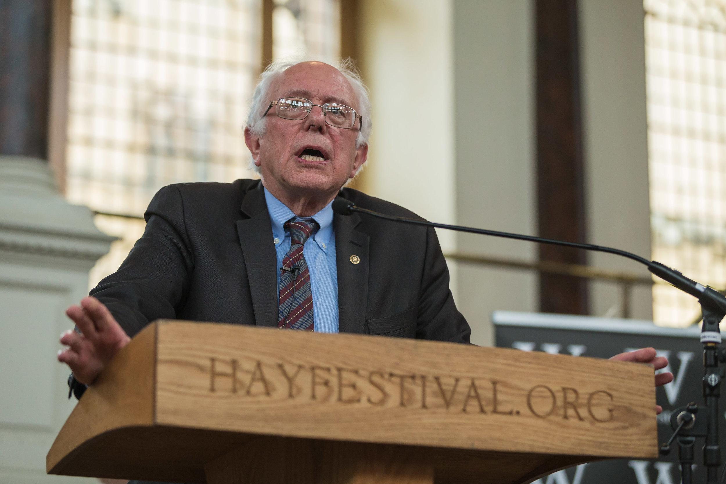 Bernie Sanders at Hey Festival 02_06_17-33.jpg