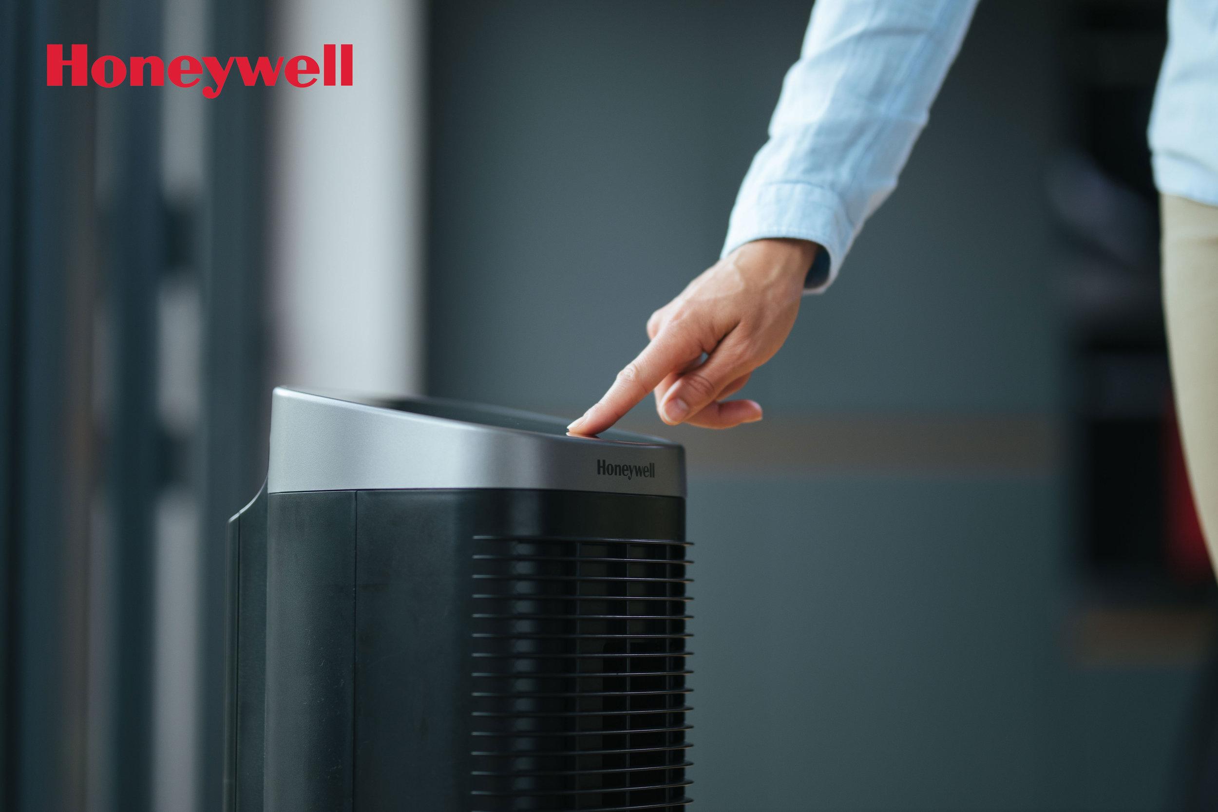 Honeywell-4353-with-logo.jpg