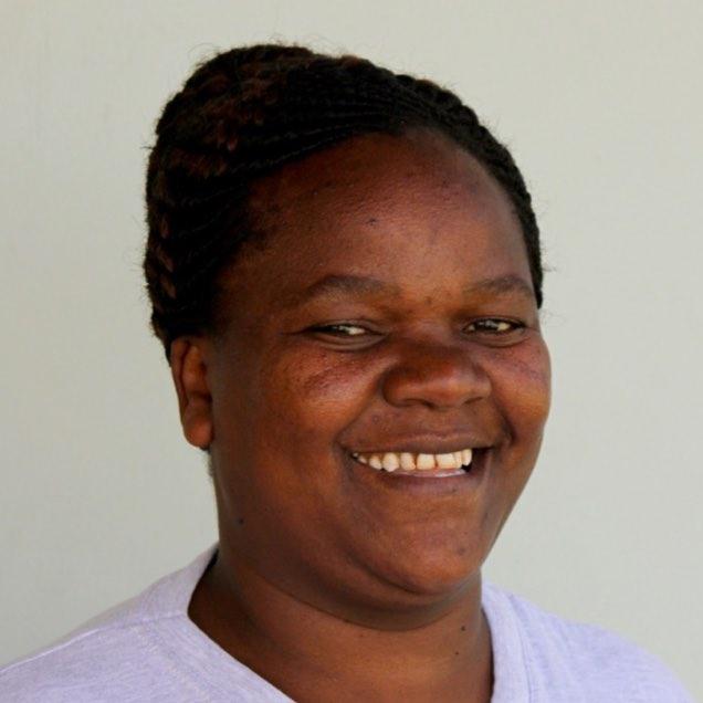 Tumaini - Medical Attendant