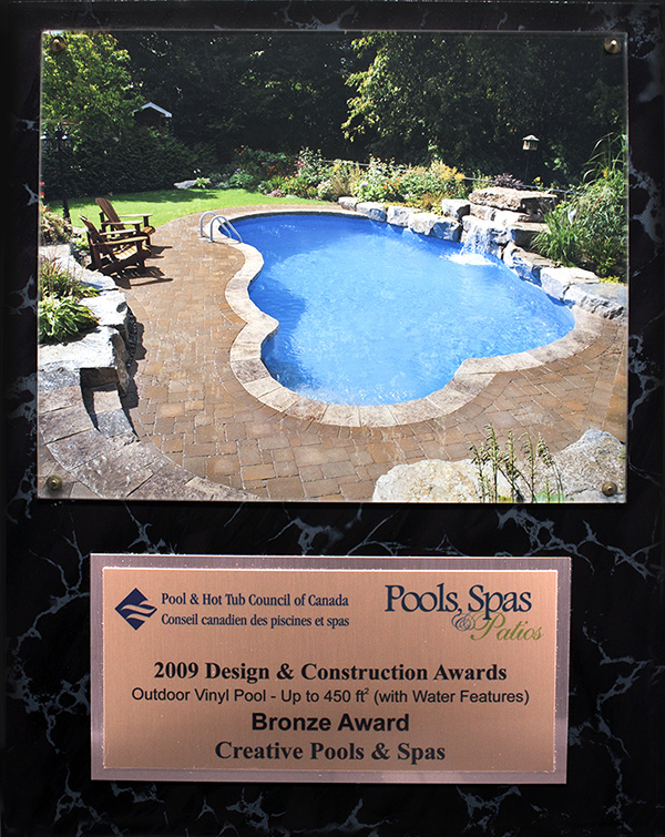 design-and-construction-award-The-Pool-Hot-Tub-Council-Canada_0001_IMG_9889.jpg