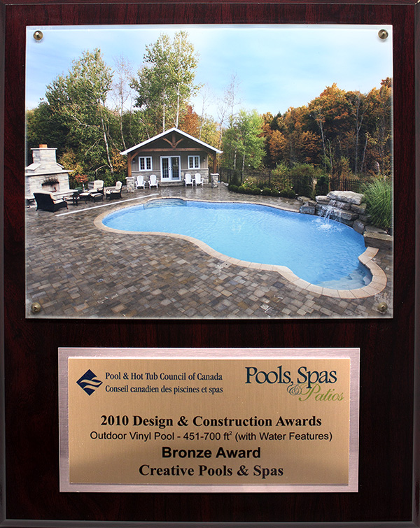 design-and-construction-award-The-Pool-Hot-Tub-Council-Canada_0002_9888.jpg
