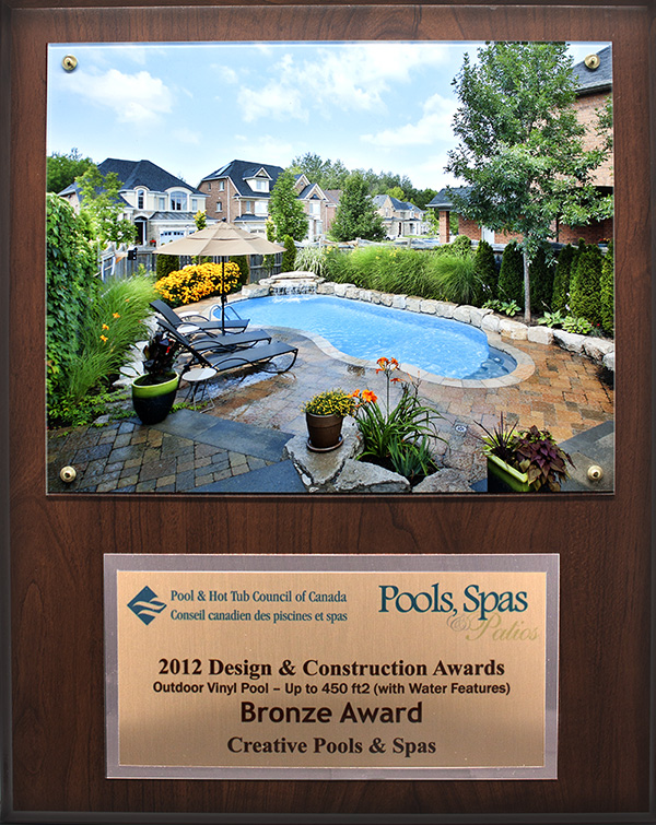 design-and-construction-award-The-Pool-Hot-Tub-Council-Canada_0003_IMG_9887.jpg
