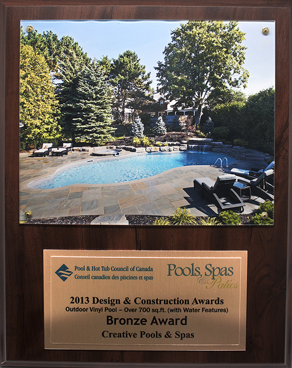 design-and-construction-award-The-Pool-Hot-Tub-Council-Canada_0004_IMG_9886.jpg