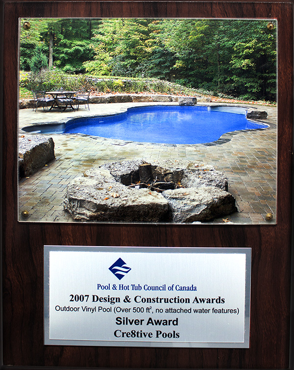 design-and-construction-award-The-Pool-Hot-Tub-Council-Canada_0008_IMG_9881.jpg