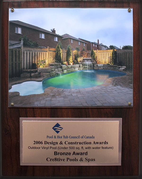 design-and-construction-award-The-Pool-Hot-Tub-Council-Canada_0010_9878.jpg