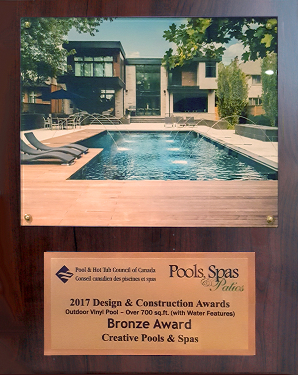 design-and-construction-award-The-Pool-Hot-Tub-Council-Canada_2017.jpg