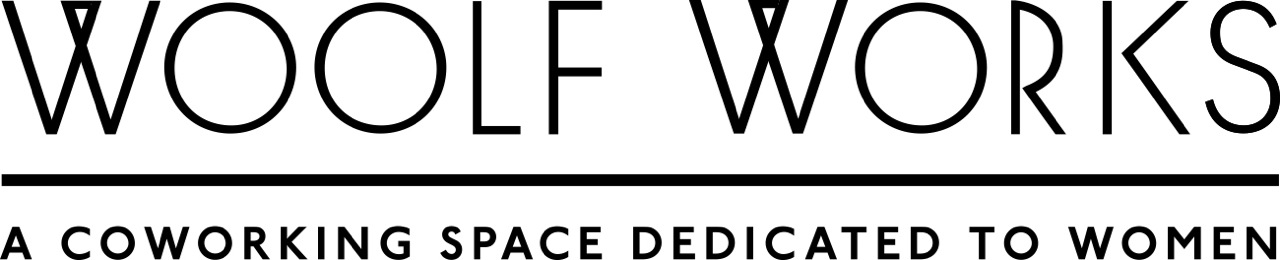www.evoke-coaching.net - woolf works