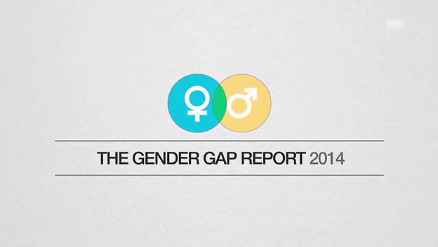 www.evoke-coaching.net - global gender gap report 2014