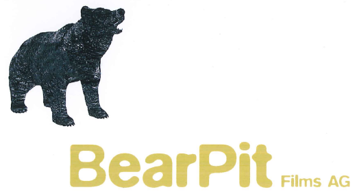 BearPitLogo_klein.png