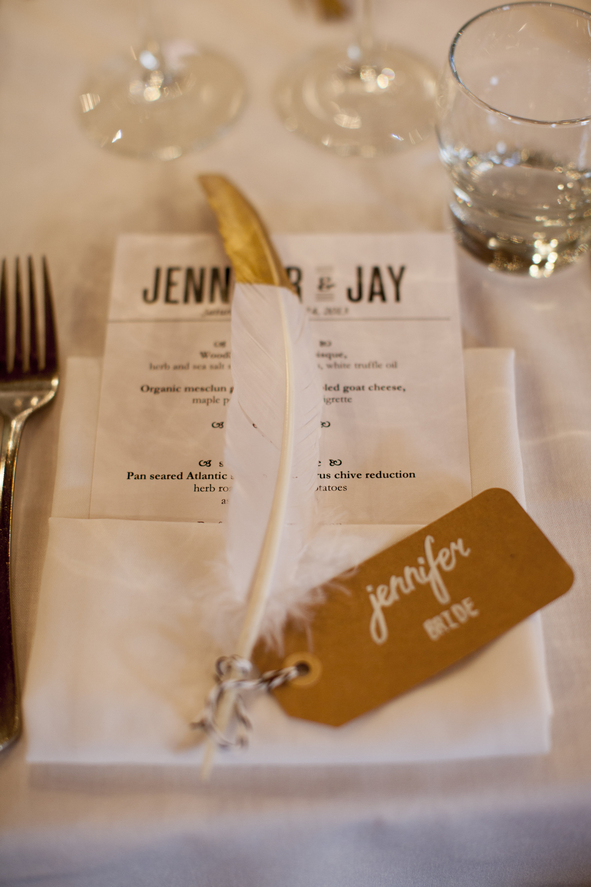 Jenna Eager Favorites-0007.jpg