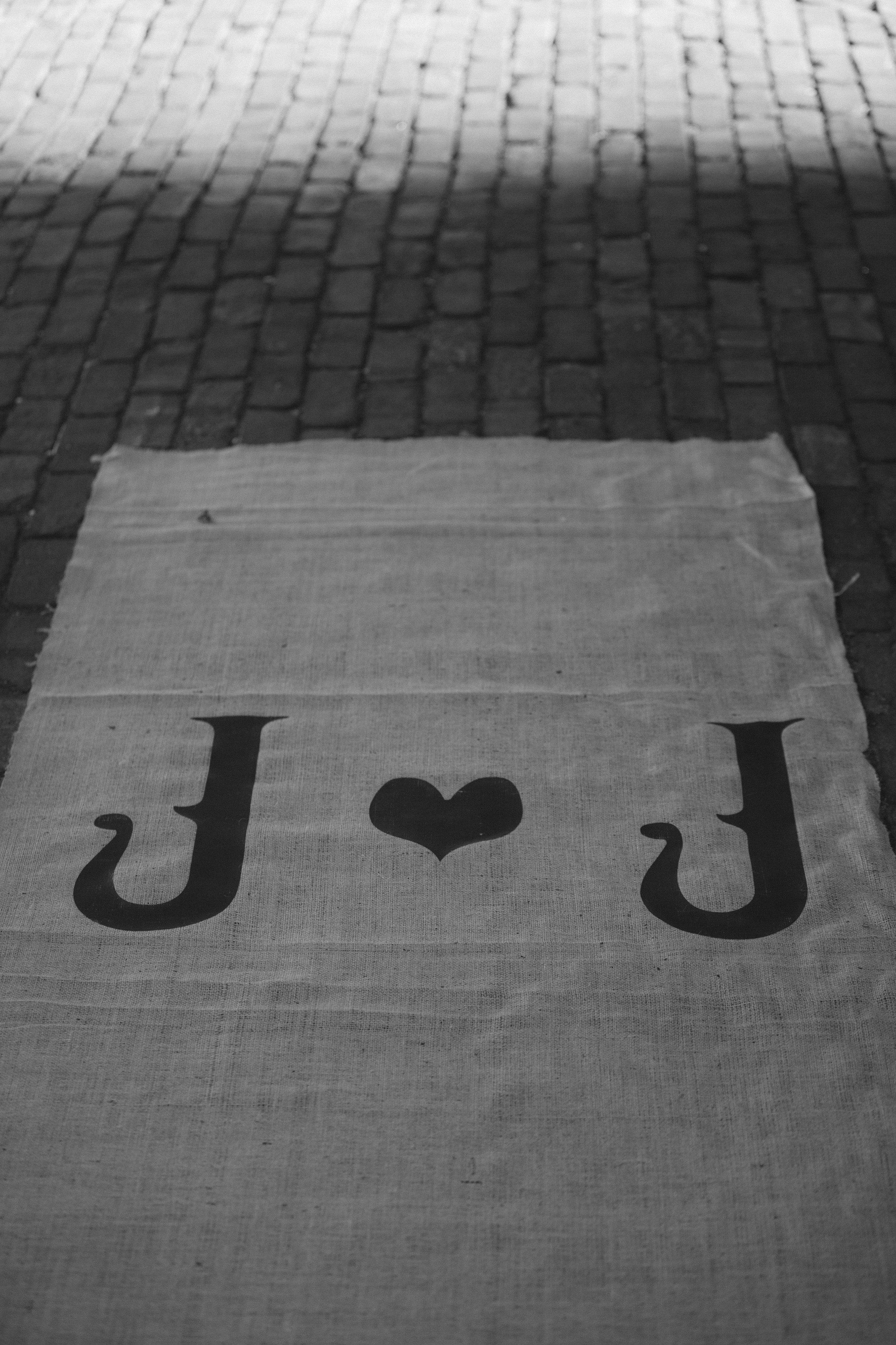 Jenna Eager Favorites-0015.jpg