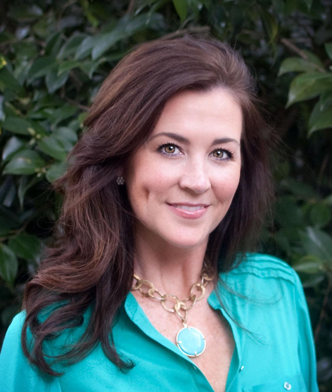 Kelley McLellan, Designer