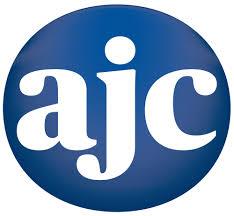 AJC Simply Staged