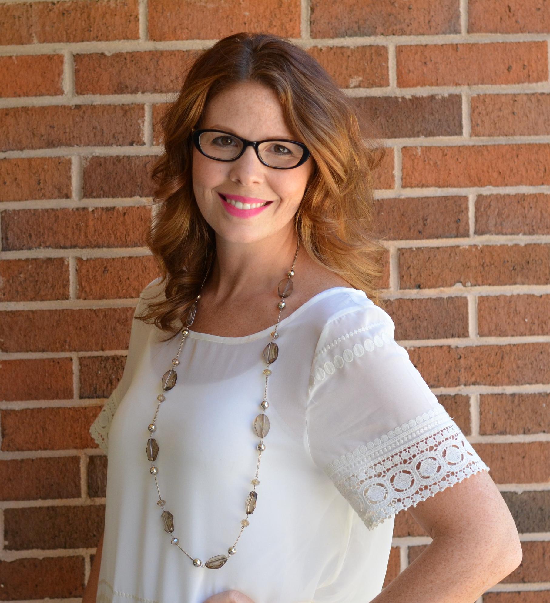 Tara Bradberry, Designer
