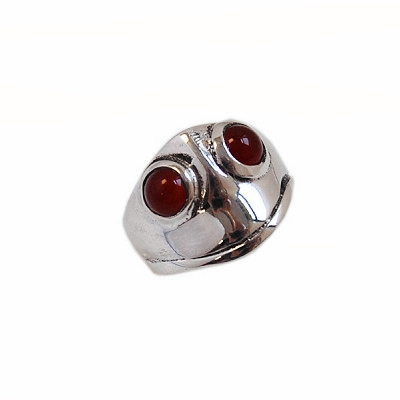 Toad Ring