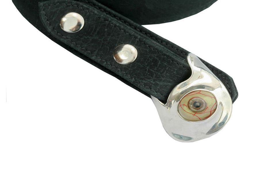 Cyclops Belt