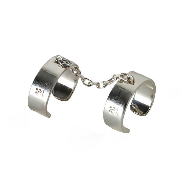 Chain Gang Ring