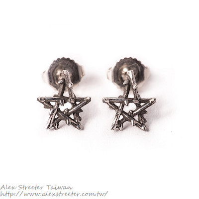 thorn_star_earrings1.jpg