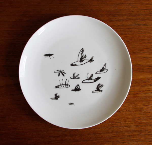 plate_3.jpg