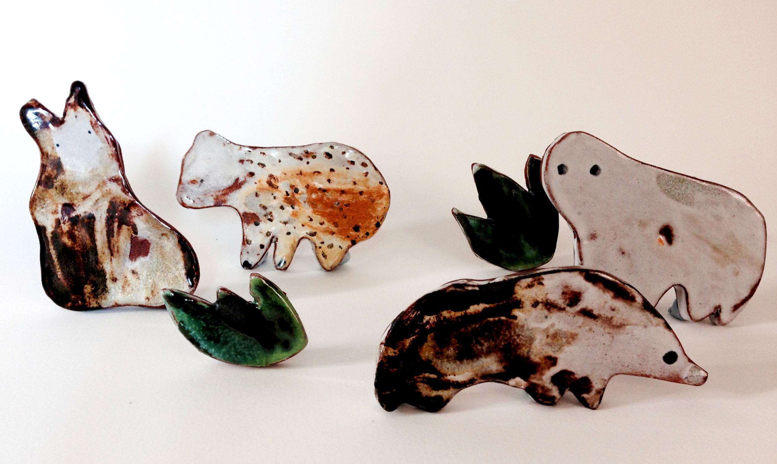 ceramic together.jpg