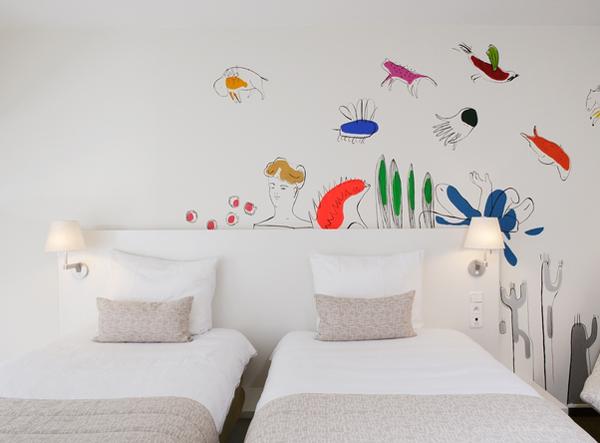 hotel-bloom-room.jpg