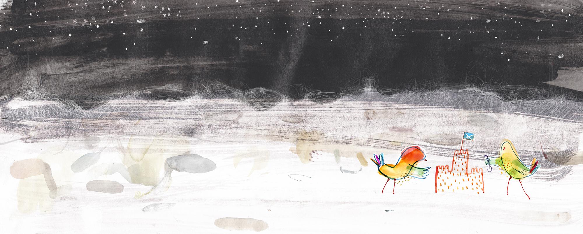 6) The_Moon_52x 21cm_digital_watercolour.jpg