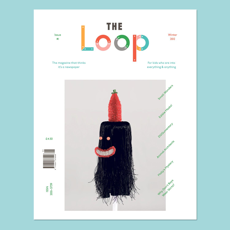 The-Loop-Issue05_.jpg