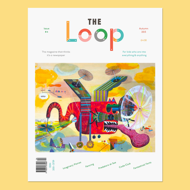 Loop_01.jpg