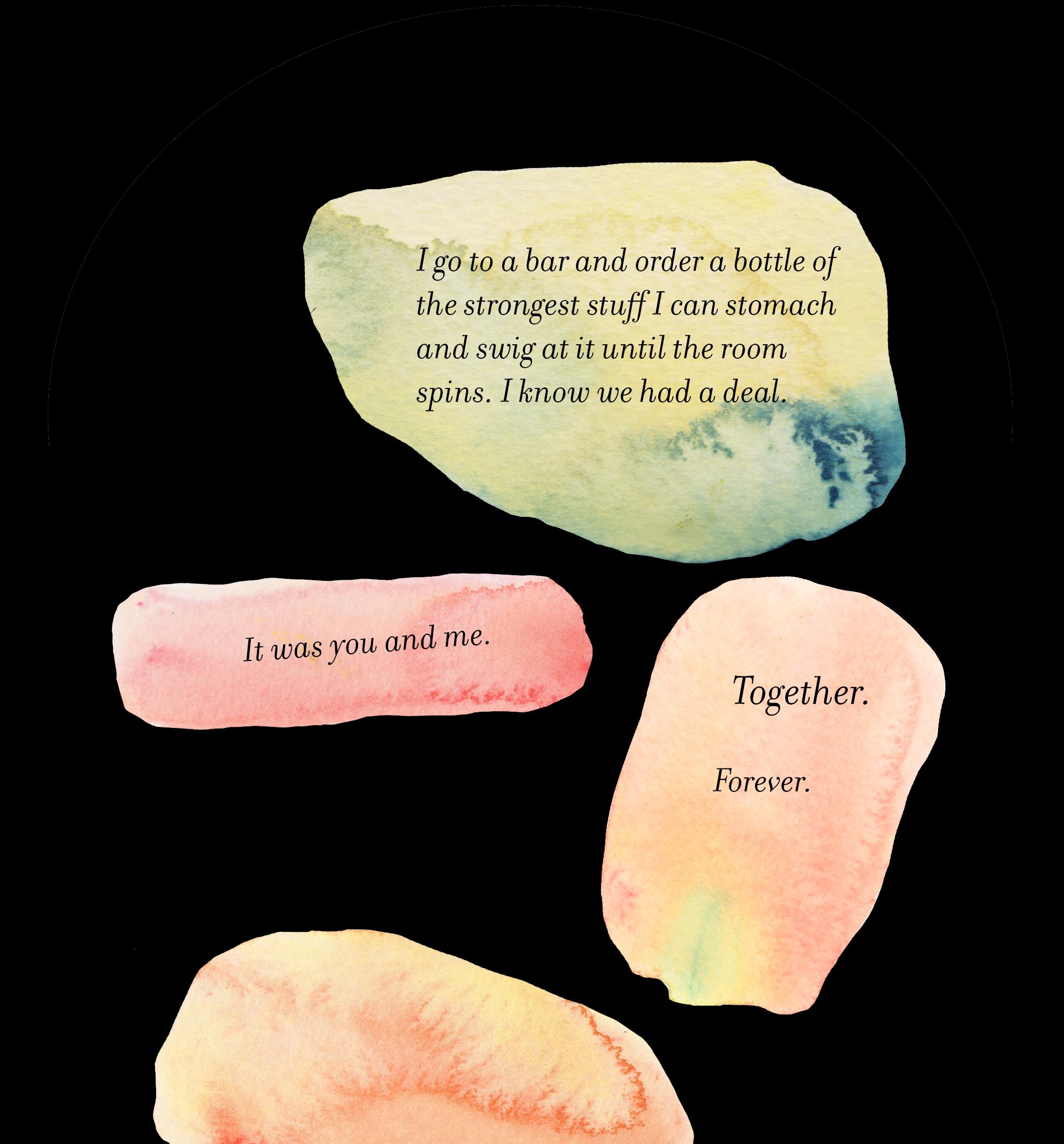 together forever.jpg