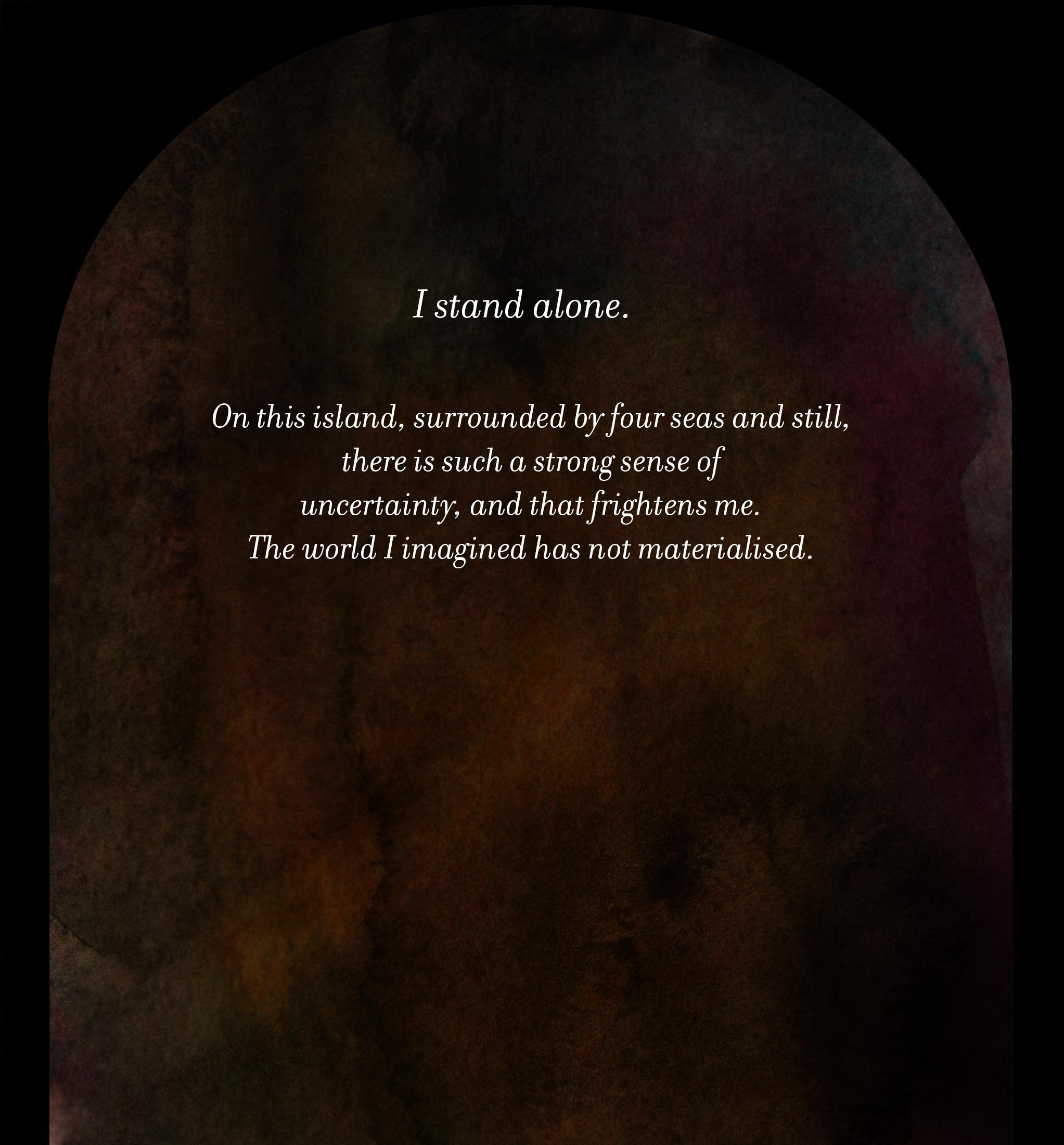 i stand_alone.jpg