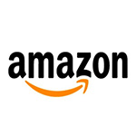 amazon-featured-image.jpg