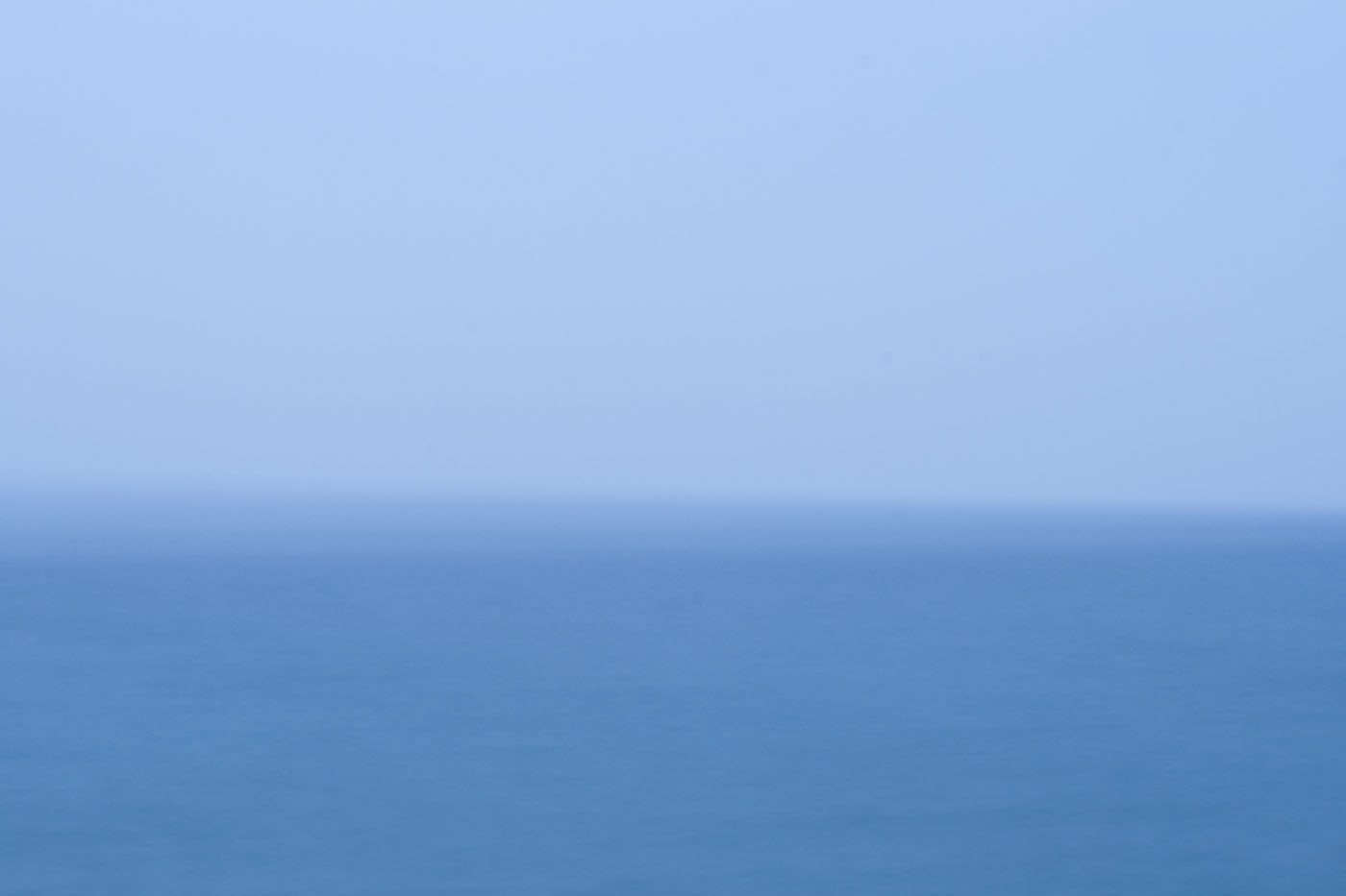bluecolourfield copy1400.jpg