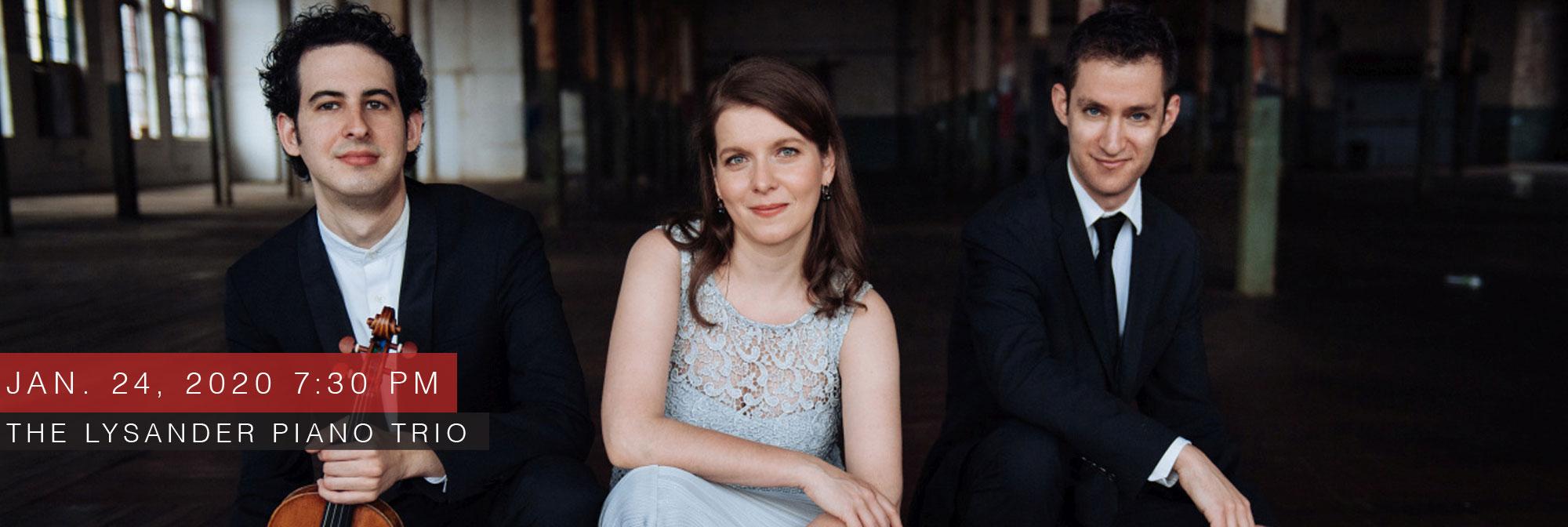 The-Lysander-Piano-Trio_MCMS.jpg