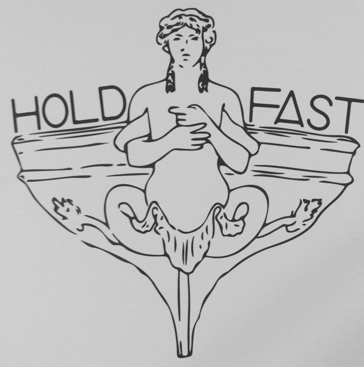 Hold fast crop.jpg