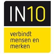 in10.jpg
