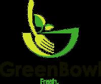 greenbowl.png