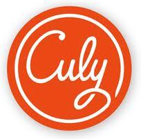 culy.jpg